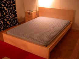 Malm Ikea Bed Frame Ikea Malm Bed Frame Bed Frame Katalog 870a18951cfc