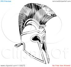 13 images of gladiator cartoon coloring pages roman gladiator