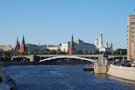 russische architektur kostenloses foto moskau russland russische kostenloses bild