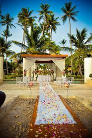 now larimar punta cana wedding 190 best now larimar punta cana images on