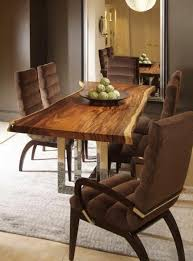 dining room table solid wood solid wood dining room table and chairs 26 big small dining room