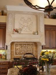 kitchen hood designs ideas ductless range hood advantages fresh home concept image of ideas