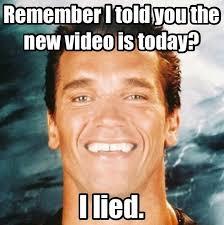 Too Soon Meme - profane omen too soon novideoforfinland facebook