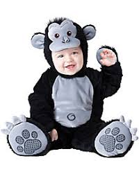 Spirit Halloween Infant Costumes Cheap Toddler U0026 Infant Costumes Halloween Costumes Sale
