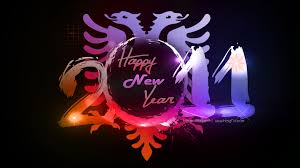 2011 happy new year 1080p wallpapers hd wallpapers