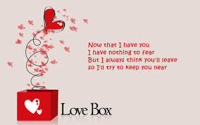 Valentines Day Love Quotes by Valentine Cards Unique Valentine U0027s Day Love Cards And Messages