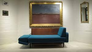 mid century modern furniture sofa furniture mid century modern furniture sofa modern sofa chair