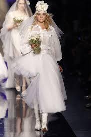 643 best wedding images on pinterest geishas wedding kimono and