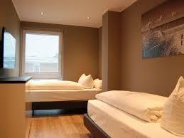 ferienwohnung ostsee 2 schlafzimmer ferienwohnung ostsee feeling 1 ostsee kieler bucht firma yacht