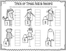 862 best fall classroom images on pinterest fall autumn and