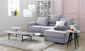 canap d angle la redoute le canapé d angle ou salon d angle mobilier canape deco