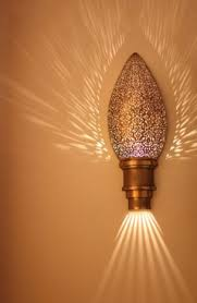 Decorative Lights For Homes Best 20 Moroccan Lighting Ideas On Pinterest Moroccan Lamp