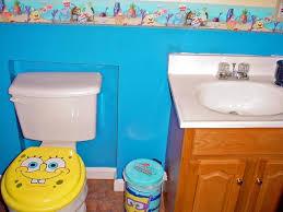 nursery decors u0026 furnitures art for kids bathroom in conjunction