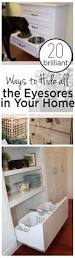 2880 best home decor tips images on pinterest diy projects and home