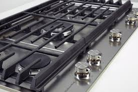 Kitchen Aid Cooktops Lux Kitchenaid Stove Top U2014 Onixmedia Kitchen Design Safety