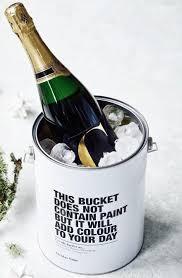 Unique Housewarming Gift Ideas Best 25 Funny Housewarming Gift Ideas On Pinterest Housewarming