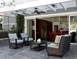 Patio Design Pictures Gallery Patio Pictures Gallery Landscaping Network