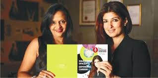 Top Institutes For Interior Designing In India Fees Structure And Courses Of Inter National Institute Of Fashion