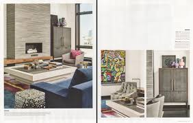 luxe home interiors isberian is in luxe interiors design oscar isberian rugs chicago
