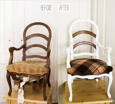 How To Upholster Dining Room Chairs by Average Cost To Reupholster A Dining Room Chair Moncler Factory