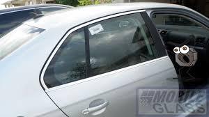 glass door austin glass door car