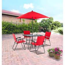 Battery Operated Patio Umbrella Lights by Paper Lantern Lights String String Lights Patio Popular Walmart