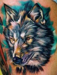 the best wolf tattoos gallery 2 tattoo designs picture gallery