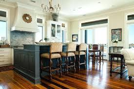 upholstered kitchen bar stools stools design astonishing upholstered kitchen counter stools bar