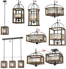 arts and crafts pendant lighting arts crafts mission pendant lights chandeliers organza silk wood