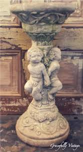 95 best cherubs images on cherub and garden