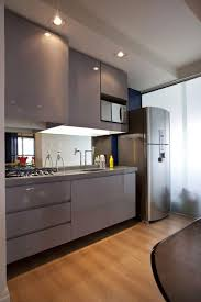 drawing kitchen cabinets tags kitchen wall paint with dark