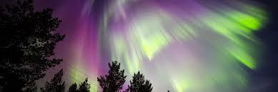finland northern lights hotel finland northern lights holidays 2018 2019 best served scandinavia