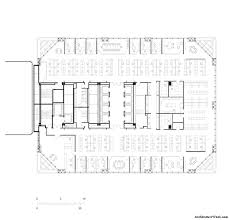 28 hearst castle floor plan an american palace with a pool