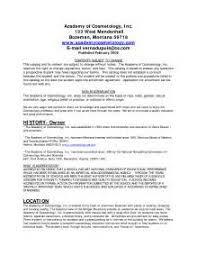 term paper on algae fuel essay explaining the chemistry involved