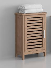 bamboo bathroom cabinet childcarepartnerships org