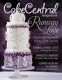 Cake Decorating Magazine Issues Cake Central Magazine Volume 6 Issue 2 Pdf U2013 Cake Central