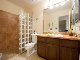 remodeling bathroom ideas on a budget budget bathroom remodels hgtv for remodel ideas on a contemporary 0