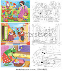thumbelina stock images royalty free images u0026 vectors shutterstock