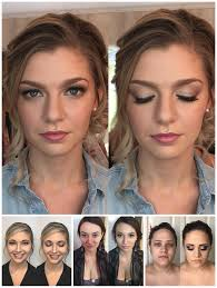 makeup school michigan makeup by keria southwestern michigan and northern indiana