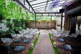 new york city wedding venues wedding venue bottino
