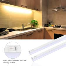 how to install under cabinet lighting s u0026g led under cabinet lights 45cm 12w t5 ultra thin under counter