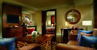 Livingroom Club by Club Royal Suite In Bangalore India The Ritz Carlton Bangalore