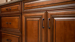 oil rubbed bronze kitchen cabinet hardware unique cabinet hardware kitchen cabinets ideas 100 amerock