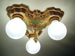 antique 1920 ceiling light fixtures antique 1920 ceiling light fixtures track lighting fixtures for