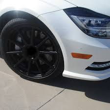 lexus niche wheels index of store image data wheels niche vehicles essen mercedes