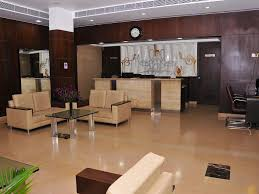 Furniture Vendors In Bangalore Meenal Hotel Bangalore India Booking Com
