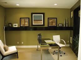office painting ideas stylish decoration best paint alluring home office painting ideas