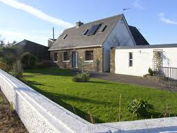 Killarney Cottage Rentals by Holiday Cottage Milltown Lakes Of Killarney County Kerry