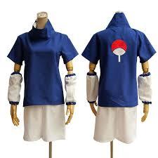 Naruto Costumes Halloween Buy Wholesale Naruto Costumes Cheap China Naruto