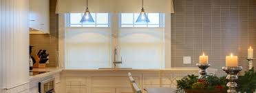 housefitters and tile gallery window treatments housefitters